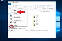 Hướng dẫn ngăn Windows 10 Update tự động cập nhật