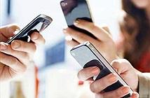 Việt Nam nhập điện thoại và linh kiện từ Trung Quốc nhiều nhất