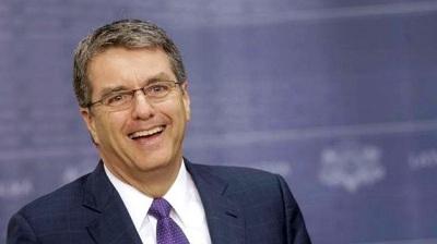 Các nhà đàm phán WTO nhất trí miễn thuế quan cho nhiều sản phẩm công nghệ thông tin