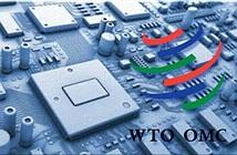 WTO đạt được thỏa thuận cắt giảm thuế quan cho sản phẩm CNTT