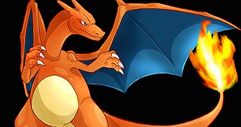Anh: Tội phạm sa lưới vì... Pokémon GO