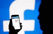 Facebook xác nhận loại bỏ chức năng sửa tiêu đề để chặn thông tin sai lệch