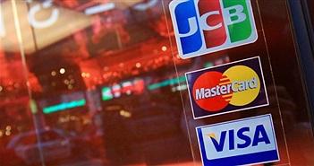 Việt Nam có doanh nghiệp đầu tiên nhận chứng chỉ sản xuất thẻ tài chính UPI