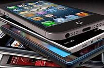 Smartphone có cần đến RAM 8 GB?