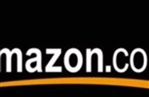 Amazon chính thức ra mắt trang mạng xã hội Spark
