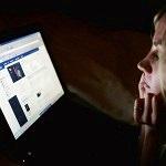 Đọc báo trên Facebook sẽ phải trả phí?