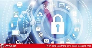 Hà Nội lên phương án ứng cứu khẩn cấp bảo đảm an toàn cho các hệ thống thông tin