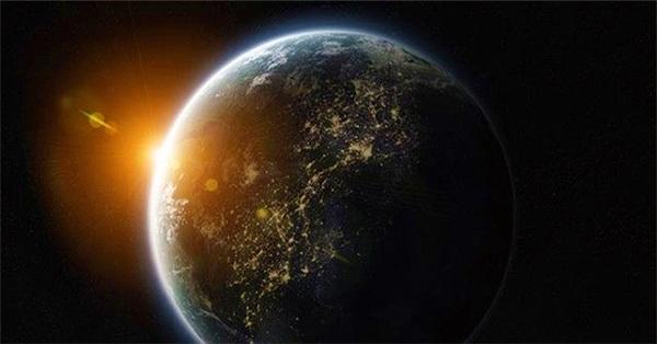 Phát hiện nhiều ngoại hành tinh có đại dương giống Trái đất