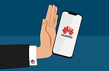 Vì sao Mỹ muốn bài trừ Huawei?