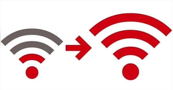 5 cách tăng tốc độ mạng Wifi đơn giản, ai cũng nên biết