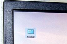 Cách kích hoạt thư mục GodMode ẩn trên Windows 10