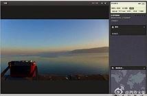 Độ bền khủng khiếp của Leica M9: Gạch hỏng, máy chưa hỏng