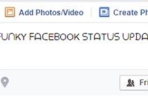 10 thủ thuật Facebook cực hay không phải ai cũng biết