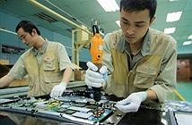 DN Hàn Quốc e ngại về khả năng cung ứng của doanh nghiệp Việt