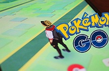 Hướng dẫn đổi nickname và nhân vật trong Pokemon Go