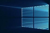 Xóa sạch lịch sử tìm kiếm Recent Files trên File Explorer Windows 10