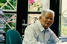Người Việt đầu tiên được vinh danh Anh hùng đa dạng sinh học ASEAN
