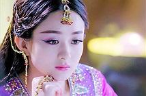 Tiết lộ bàng hoàng về mẹ đẻ, chị họ và con gái đệ nhất nữ hoàng Trung Quốc