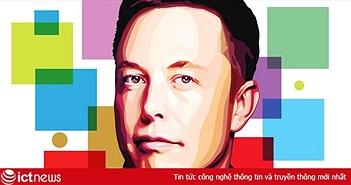 """CEO """"tai tiếng"""" Elon Musk: """"Có ai đủ khả năng gánh vác việc này tốt hơn không? Bạn có thể thay tôi cầm dây cương Tesla ngay từ bây giờ cũng được"""""""
