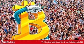 Quỹ ETF Bitcoin sẽ khiến thị trường tiền mật mã càng biến động mạnh?