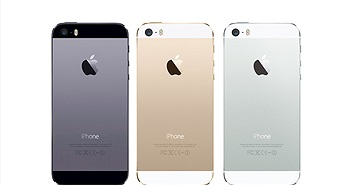 Tin vui cho những ai đang dùng iPhone đời cũ