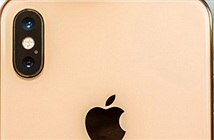 Hệ thống camera kép trên iPhone bị cáo buộc vi phạm bằng sáng chế