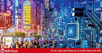 Được Tập đoàn CP Group của Thái Lan hậu thuẫn, Velo muốn thay đổi phương thức chuyển tiền tại Đông Nam Á