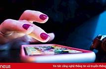 Mách bạn cách cai nghiện smartphone