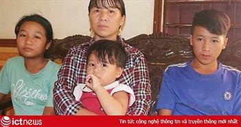 Tin trúng xe SH trên Facebook hai mẹ con bị mất gần 100 triệu đồng
