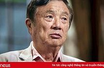 Trong thời khắc sinh tồn, nhân viên Huawei yếu kém sẽ bị trừ lương và cuối cùng là mất việc