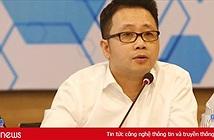 Việt Nam sẽ có các doanh nghiệp tỷ đô trong vòng 5 năm tới