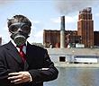 Sự thật về các chỉ số chất lượng không khí rất nhiều người trong chúng ta vẫn đang nhầm tưởng