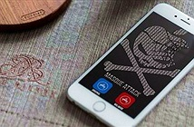 Sai lầm của Apple trên iOS 12.4 giúp các nhà bảo mật bẻ khóa được iPhone