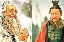14 bài học đắt hơn vàng của Khổng Tử và Tào Tháo có thể thay đổi cuộc đời bạn: Làm người thông tuệ, làm việc anh minh