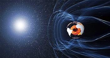"""Trái đất xuất hiện những """"vết lõm"""" kỳ lạ, hàng loạt vệ tinh lạc lối"""
