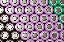 Từ sầu riêng tới kim cương: những vật liệu không tưởng có thể thay thế công nghệ pin li-ion