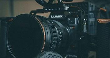 Panasonic xác nhận máy ảnh full-frame S5 sẽ ra mắt vào ngày 2 tháng 9
