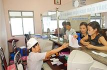 Phần mềm quản lý khám chữa bệnh giúp giảm quá tải tại các bệnh viện
