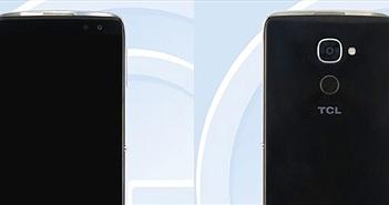 Xuất hiện cấu hình của BlackBerry DTEK60: 5,5-inch, Snapdragon 820, camera 20MP, cảm biến vân tay?