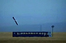 Hàn Quốc sẽ dùng mưa tên lửa để tấn công Triều Tiên