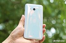 Không từ bỏ, HTC sẽ ra thêm 3 smartphone trong năm nay