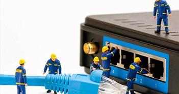 VNPT giới thiệu gói cước mới giúp chia sẻ internet dễ dàng