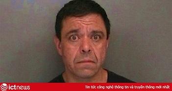 """""""Game thủ"""" 45 tuổi bị bắt giam vì... dọa giết một đứa trẻ 11 tuổi sau khi """"ăn hành"""" trong game Fortnite"""