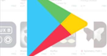 Google Play có thêm chính sách mới về tích lũy điểm mua sắm
