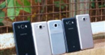 Samsung lên kế hoạch mở rộng phạm vi Galaxy A series