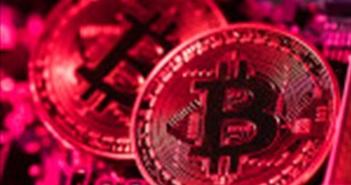 Tin tặc lợi dụng lỗ hổng phần mềm chính phủ Mỹ để đào tiền mã hóa