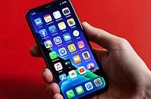 iOS 13 chính thức được phát hành, iPadOS chờ đến 24/9