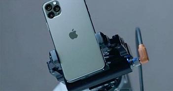 iPhone XS và XR sắp được bổ sung tính năng camera mới trên iPhone 11