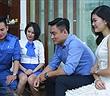 Nhà mạng nào có tốc độ Internet số 1 Việt Nam?