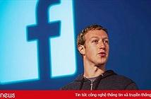 Facebook thành lập hội đồng giám sát để hạn chế quyền lực của Mark Zuckerberg